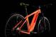 Электровелосипед Cube Reaction Hybrid SL 500 (2019) orange´n´green 6