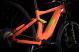 Электровелосипед Cube Stereo Hybrid 120 Race 500 (2019) orange´n´green 3