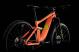 Электровелосипед Cube Stereo Hybrid 120 Race 500 (2019) orange´n´green 5