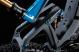 Электровелосипед Cube Stereo Hybrid 160 Action Team 500 (2019) 4