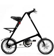 Складной велосипед Strida SD (2016) BMT