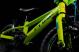 Детский велосипед Cube Cubie 120 (2019) green´n´blue 3
