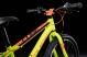 Детский велосипед Cube Acid 200 (2019) kiwi´n´black´n´orange 3