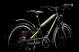 Детский велосипед Cube Acid 200 Allroad (2019) black´n´yellow´n´orange 6