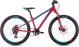 Подростковый велосипед Cube Access 240 Disc (2019) 1