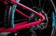 Подростковый велосипед Cube Access 240 Disc (2019) 3