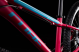 Подростковый велосипед Cube Access 240 Disc (2019) 2