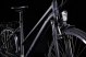 Велосипед Cube Touring Trapeze (2019) black´n´blue 4