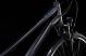 Велосипед Cube Touring Trapeze (2019) black´n´blue 3