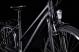 Велосипед Cube Touring Easy Entry (2019) black´n´blue 2