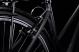 Велосипед Cube Touring Easy Entry (2019) black´n´blue 4