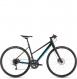 Велосипед Cube SL Road Trapeze (2019) 1