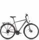 Велосипед Cube Touring Pro (2019) brown´n´silver 1