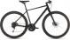 Велосипед Cube Hyde (2019) 1