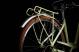Велосипед Cube Ellа Ride (2019) green´n´white 3