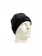 Гидрошлем Mystic 2012 Neoprene Beanie Black/Blue