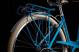 Велосипед Cube Ellа Ride (2019) blue´n´cream 2