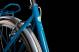 Велосипед Cube Ellа Ride (2019) blue´n´cream 4