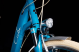 Велосипед Cube Ellа Ride (2019) blue´n´cream 5