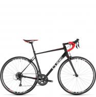 Велосипед Cube Attain (2019)