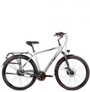 Велосипед Stinger Vancouver Pro (2018)