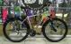 Велосипед Stinger Vancouver Pro (2018) 2