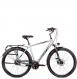 Велосипед Stinger Vancouver Pro (2018) 1