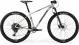 Велосипед Merida Big.Nine Nx Edition (2019) SilkTitan/Silver 1