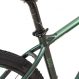 Велосипед Merida Big.Seven 600 (2019) SilkDarkGreen/NeonGreen 7