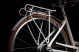 Велосипед Cube Ella Cruise (2019) cream´n´red 6