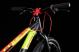 Подростковый велосипед Cube Reaction 240 SL (2019) 5