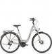 Велосипед Cube Touring EXC Easy Entry (2019) grey´n´orange 1