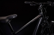 Велосипед Cube Touring EXC (2019) black´n´brown 5