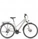 Велосипед Cube Touring EXC Trapeze (2019) grey´n´orange 1