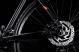 Велосипед Cube Nature Pro (2019) 4
