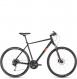 Велосипед Cube Nature Pro (2019) 1