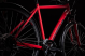 Велосипед Cube Nature Allroad (2019) red´n´grey 4