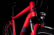 Велосипед Cube Nature Allroad Trapeze (2019) red´n´grey 2