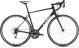 Велосипед Cube Attain Race (2019) 1