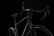 Велосипед Cube Attain Race (2019) 6