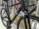Велосипед Cube Nature EXC (2019) black´n´grey 7