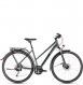 Велосипед Cube Kathmandu Pro Trapeze (2019) iridium´n´black 1