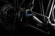 Велосипед Cube Hyde Race Trapeze (2019) 5