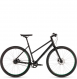 Велосипед Cube Hyde Race Trapeze (2019) 1