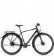 Велосипед Cube Travel Pro (2019) 1