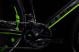 Велосипед Cube SL Road Race (2019) 6