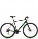 Велосипед Cube SL Road Race (2019) 1