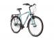 Велосипед Stinger Vancouver STD (2018) 2