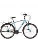 Велосипед Stinger Vancouver STD (2018) 1