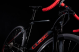Велосипед циклокросс Cube Cross Race (2019) 5